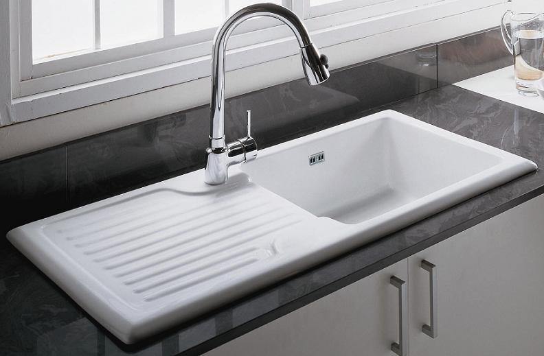 Sinks RAK